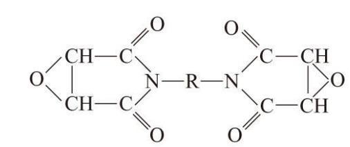 酰亚胺环氧树脂地坪