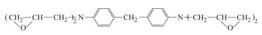 溴代环氧树脂地坪